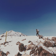 hikers119さん