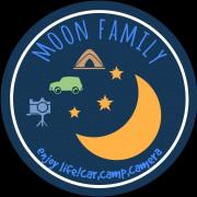 moon419121さん
