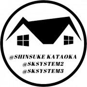 Shinsuke  Kataokaさん