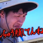 yasu_0620さん