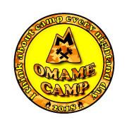 omame.campさん