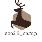 eco22_campさん