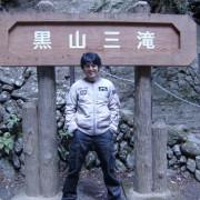Takabouさん