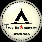 Tree Boxさん