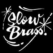 slow  brassさん