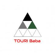 TOURI Babaさん
