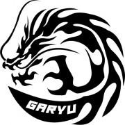 garyu.worksさん