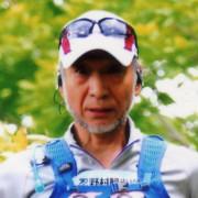 柳井秀之さん