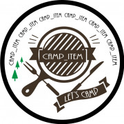 camp_itemさん