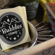 bubbles0219さん