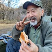 健太郎松林さん