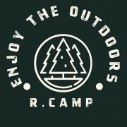 R.campさん