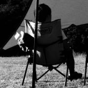 camper10さん