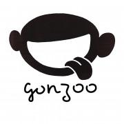 gonzooさん