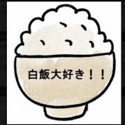 Y Ichiro Keiさん