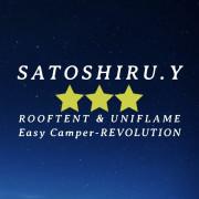 satoshiru.yさん