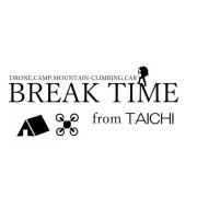 TAICHI@YOUTUBEさん