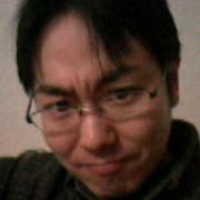 Ryo  Yamamotoさん