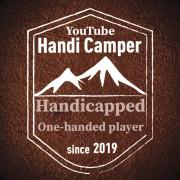 Handi Camperさん