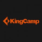 KingCamp_jp_officialさん