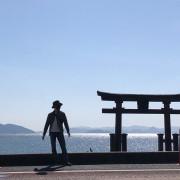 sakamoto_cycamさん