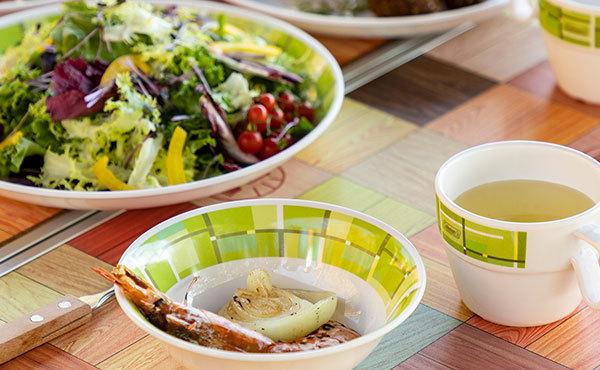 便利で使いやすいキャンプ用の食器12選!