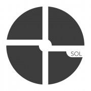 sol_78_さん