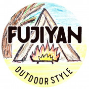 FUJIYANさん