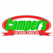 Camper's_akiさん