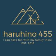 haruhino455さん