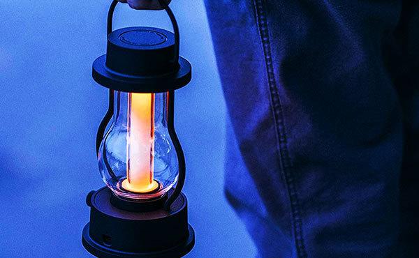 LEDランタンのおすすめ15選!大光量で使い勝手のよいモデルが人気