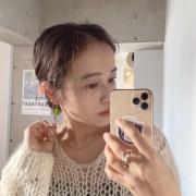 meimei321さん