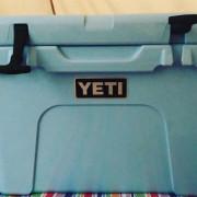 YeTi#menさん
