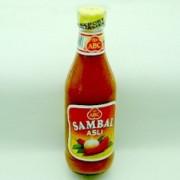 sambalさん