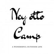 ney_otto_campさん