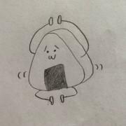 おにぎり./Onigiri.さん