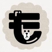 モンチ太郎【美容師キャンパー】さん