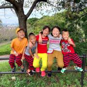 yoshimura familyさん