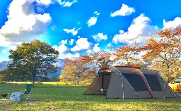 ファミリーテントのおすすめ15選!家族みんなで快適に使えるテントを紹介します!