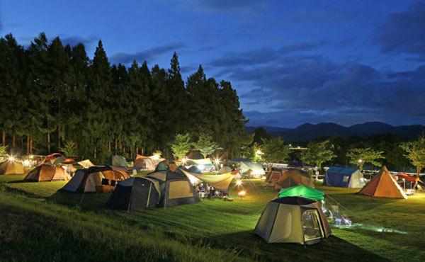 テントの種類って何がある?初心者向けに役立つテントの選び方とおすすめ15選