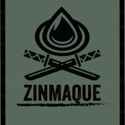 zinmaqueさん