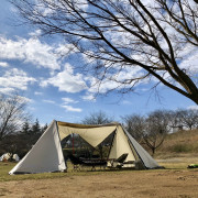 ryo_camp365さん
