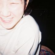 Yuka Nakamuraさん