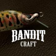 bandit.craftさん