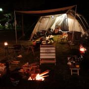 camp5diaryさん