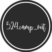 524.camp_outさん