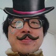 clubtakezooさん