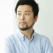 yousakuさん