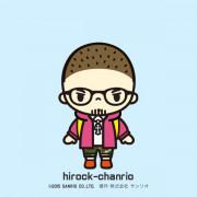 hi_rock.69さん