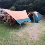 Good Campingさん